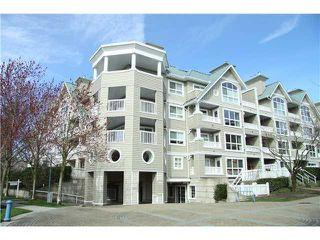 Photo 9: # 113 5900 DOVER CR in Richmond: Riverdale RI Condo for sale : MLS®# V905708