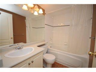 Photo 4: # 113 5900 DOVER CR in Richmond: Riverdale RI Condo for sale : MLS®# V905708