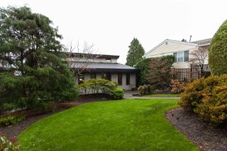 Photo 6: 15514 ROYAL Avenue: White Rock House for sale (South Surrey White Rock)  : MLS®# R2246184