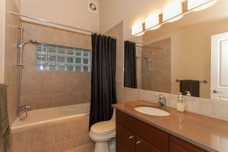Photo 15: 15514 ROYAL Avenue: White Rock House for sale (South Surrey White Rock)  : MLS®# R2246184