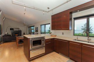 Photo 12: 15514 ROYAL Avenue: White Rock House for sale (South Surrey White Rock)  : MLS®# R2246184