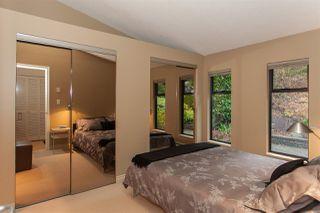 Photo 17: 15514 ROYAL Avenue: White Rock House for sale (South Surrey White Rock)  : MLS®# R2246184