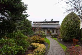 Photo 7: 15514 ROYAL Avenue: White Rock House for sale (South Surrey White Rock)  : MLS®# R2246184