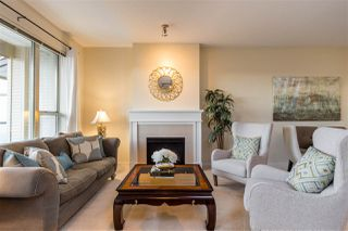"Photo 2: 194 3105 DAYANEE SPRINGS Boulevard in Coquitlam: Westwood Plateau Townhouse for sale in ""DAYANEE SPRINGS"" : MLS®# R2247242"