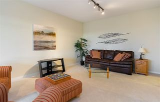 "Photo 14: 194 3105 DAYANEE SPRINGS Boulevard in Coquitlam: Westwood Plateau Townhouse for sale in ""DAYANEE SPRINGS"" : MLS®# R2247242"