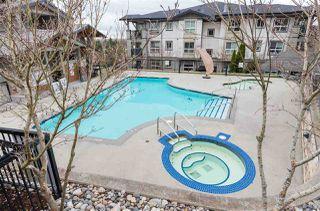 "Photo 20: 194 3105 DAYANEE SPRINGS Boulevard in Coquitlam: Westwood Plateau Townhouse for sale in ""DAYANEE SPRINGS"" : MLS®# R2247242"