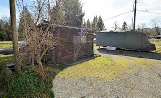 Photo 17: 12570 256 Street in Maple Ridge: Websters Corners House for sale : MLS®# R2247733