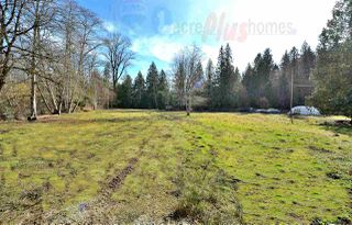 Photo 19: 12570 256 Street in Maple Ridge: Websters Corners House for sale : MLS®# R2247733
