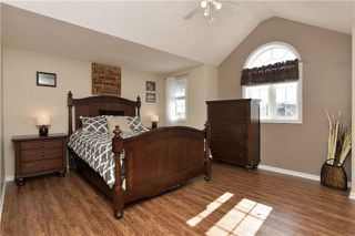Photo 8: 43 Abbey Road: Orangeville House (Bungalow-Raised) for sale : MLS®# W4070283