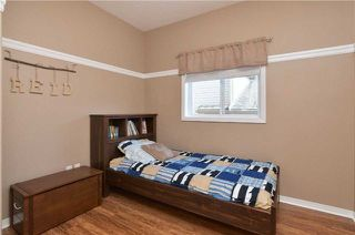 Photo 13: 43 Abbey Road: Orangeville House (Bungalow-Raised) for sale : MLS®# W4070283