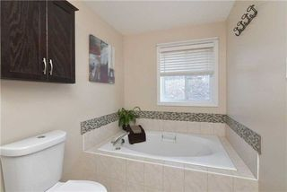 Photo 11: 43 Abbey Road: Orangeville House (Bungalow-Raised) for sale : MLS®# W4070283
