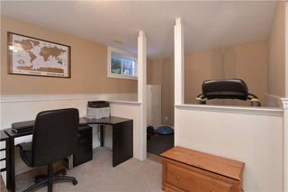 Photo 16: 43 Abbey Road: Orangeville House (Bungalow-Raised) for sale : MLS®# W4070283