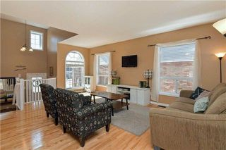 Photo 6: 43 Abbey Road: Orangeville House (Bungalow-Raised) for sale : MLS®# W4070283