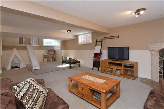 Photo 15: 43 Abbey Road: Orangeville House (Bungalow-Raised) for sale : MLS®# W4070283