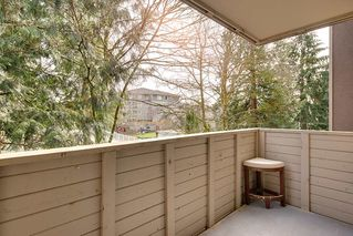 "Photo 14: 23 2430 WILSON Avenue in Port Coquitlam: Central Pt Coquitlam Condo for sale in ""Orchard Valley"" : MLS®# R2252148"