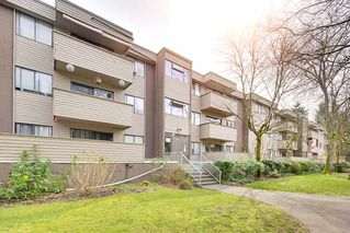 "Photo 15: 23 2430 WILSON Avenue in Port Coquitlam: Central Pt Coquitlam Condo for sale in ""Orchard Valley"" : MLS®# R2252148"
