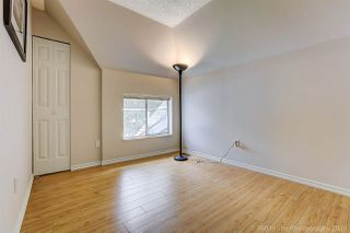 "Photo 12: 3344 FLAGSTAFF Place in Vancouver: Champlain Heights Townhouse for sale in ""COMPASS POINT"" (Vancouver East)  : MLS®# R2252960"