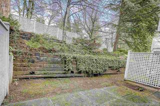 """Photo 17: 3344 FLAGSTAFF Place in Vancouver: Champlain Heights Townhouse for sale in """"COMPASS POINT"""" (Vancouver East)  : MLS®# R2252960"""
