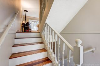 """Photo 16: 3344 FLAGSTAFF Place in Vancouver: Champlain Heights Townhouse for sale in """"COMPASS POINT"""" (Vancouver East)  : MLS®# R2252960"""