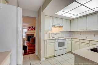 """Photo 6: 3344 FLAGSTAFF Place in Vancouver: Champlain Heights Townhouse for sale in """"COMPASS POINT"""" (Vancouver East)  : MLS®# R2252960"""