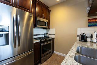 "Photo 6: 616 8067 207 Street in Langley: Willoughby Heights Condo for sale in ""Yorkson Creek - Parkside 1"" : MLS®# R2249877"
