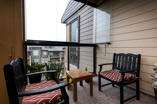 "Photo 16: 616 8067 207 Street in Langley: Willoughby Heights Condo for sale in ""Yorkson Creek - Parkside 1"" : MLS®# R2249877"
