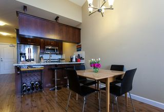 "Photo 4: 616 8067 207 Street in Langley: Willoughby Heights Condo for sale in ""Yorkson Creek - Parkside 1"" : MLS®# R2249877"