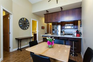 "Photo 14: 616 8067 207 Street in Langley: Willoughby Heights Condo for sale in ""Yorkson Creek - Parkside 1"" : MLS®# R2249877"