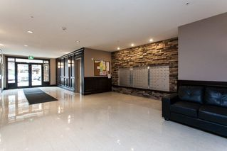"Photo 19: 616 8067 207 Street in Langley: Willoughby Heights Condo for sale in ""Yorkson Creek - Parkside 1"" : MLS®# R2249877"