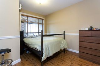 "Photo 11: 616 8067 207 Street in Langley: Willoughby Heights Condo for sale in ""Yorkson Creek - Parkside 1"" : MLS®# R2249877"