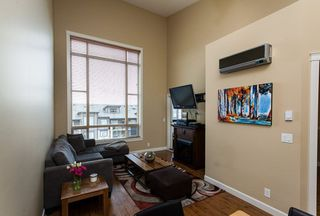 "Photo 2: 616 8067 207 Street in Langley: Willoughby Heights Condo for sale in ""Yorkson Creek - Parkside 1"" : MLS®# R2249877"