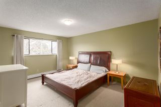 Photo 15: 1110 E 15TH Avenue in Vancouver: Mount Pleasant VE House 1/2 Duplex for sale (Vancouver East)  : MLS®# R2255006