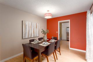 Photo 6: 1110 E 15TH Avenue in Vancouver: Mount Pleasant VE House 1/2 Duplex for sale (Vancouver East)  : MLS®# R2255006
