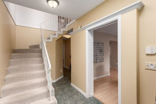 Photo 3: 1110 E 15TH Avenue in Vancouver: Mount Pleasant VE House 1/2 Duplex for sale (Vancouver East)  : MLS®# R2255006