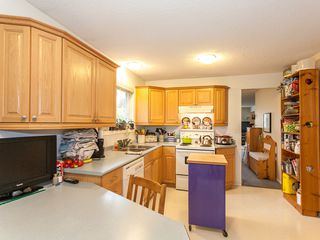 Photo 16: 225 Evergreen Street in Parksville: House for sale : MLS®# 382615