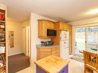 Photo 17: 225 Evergreen Street in Parksville: House for sale : MLS®# 382615