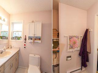 Photo 20: 225 Evergreen Street in Parksville: House for sale : MLS®# 382615