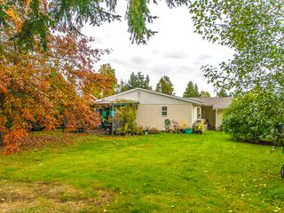 Photo 9: 225 Evergreen Street in Parksville: House for sale : MLS®# 382615