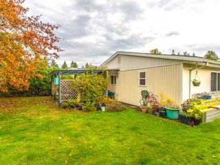 Photo 5: 225 Evergreen Street in Parksville: House for sale : MLS®# 382615