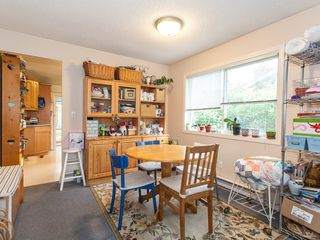 Photo 12: 225 Evergreen Street in Parksville: House for sale : MLS®# 382615