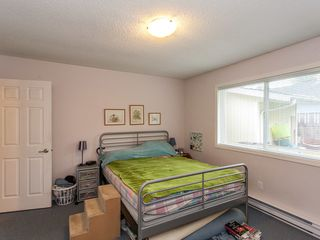 Photo 21: 225 Evergreen Street in Parksville: House for sale : MLS®# 382615