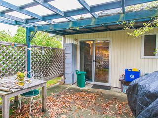 Photo 6: 225 Evergreen Street in Parksville: House for sale : MLS®# 382615