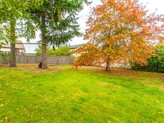 Photo 4: 225 Evergreen Street in Parksville: House for sale : MLS®# 382615