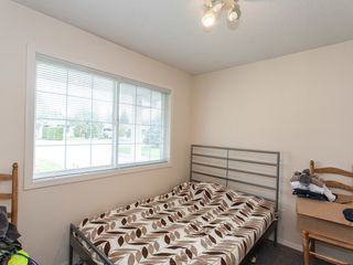 Photo 23: 225 Evergreen Street in Parksville: House for sale : MLS®# 382615