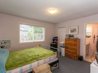 Photo 19: 225 Evergreen Street in Parksville: House for sale : MLS®# 382615