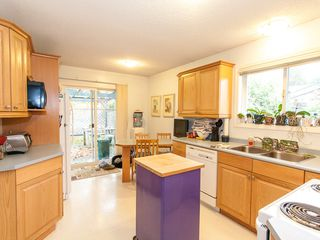 Photo 15: 225 Evergreen Street in Parksville: House for sale : MLS®# 382615