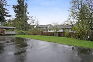 Photo 17: 32067 TIMS Avenue in Abbotsford: Abbotsford West House for sale : MLS®# R2257181