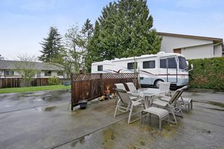 Photo 20: 32067 TIMS Avenue in Abbotsford: Abbotsford West House for sale : MLS®# R2257181