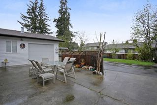 Photo 19: 32067 TIMS Avenue in Abbotsford: Abbotsford West House for sale : MLS®# R2257181