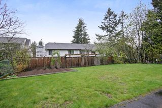 Photo 18: 32067 TIMS Avenue in Abbotsford: Abbotsford West House for sale : MLS®# R2257181